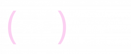 logotipocontexto(ma)rosa_Mesa de trabajo 1